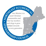 Northeast_Ecumenical_7x7