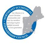 Northeast_Ecumenical_7x7